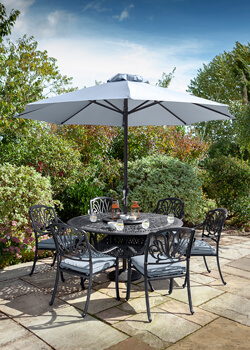 All Garden Furniture