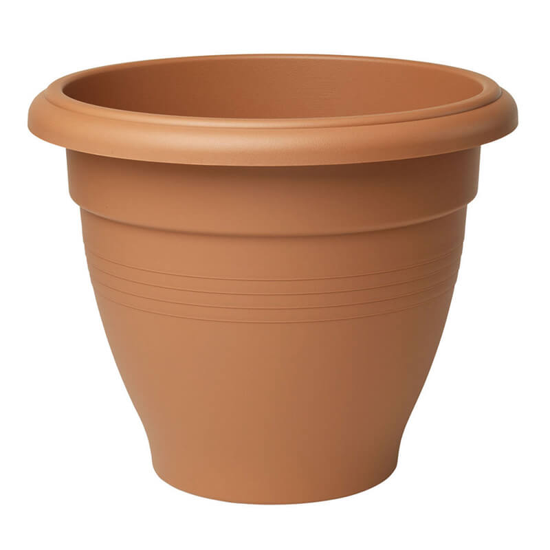 30cm Palladian Planter in Terracotta