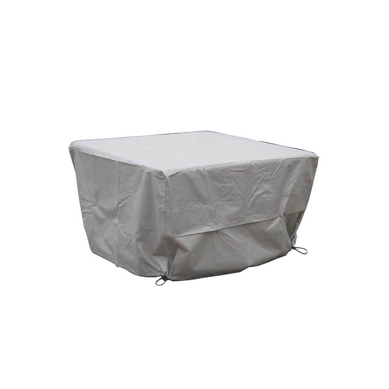 Square Casual Dining Table Cover - Bramblecrest