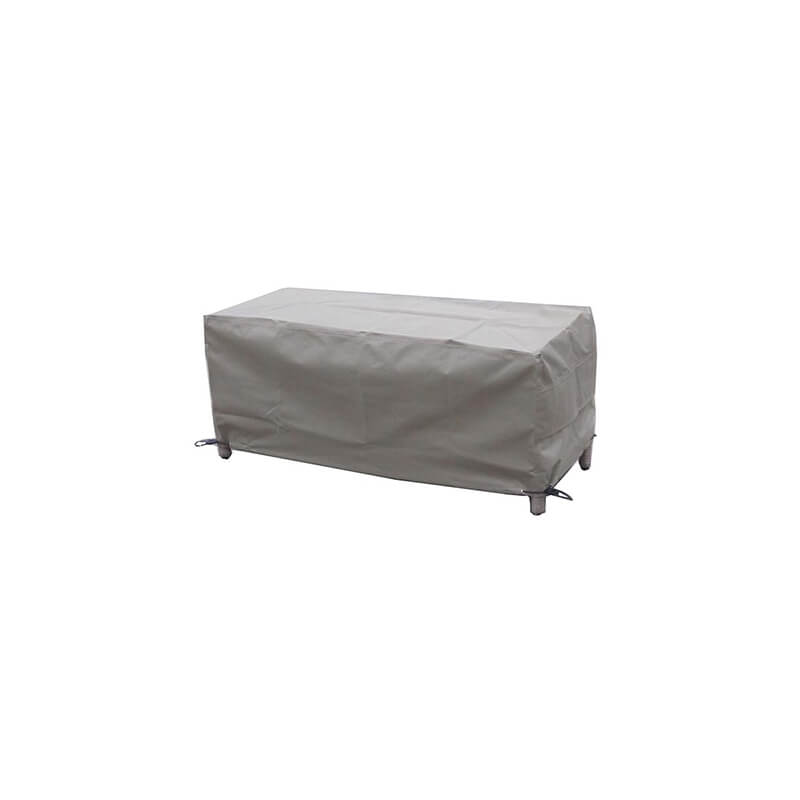 Casual Dining Bench Cover - Bramblecrest