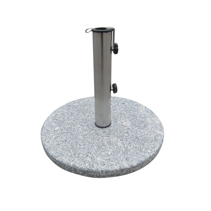 Granite Parasol Base 15kg