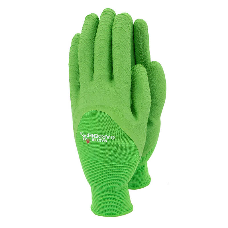 P-Master Gardener Lite Gloves - Small