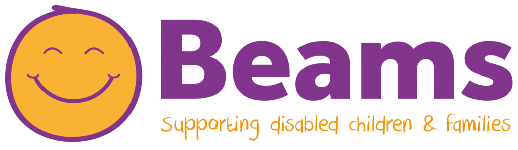 Fundraising for We Are Beams