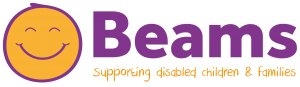 We Are Beams Local Charity