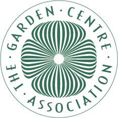 Garden Centre Association Logo