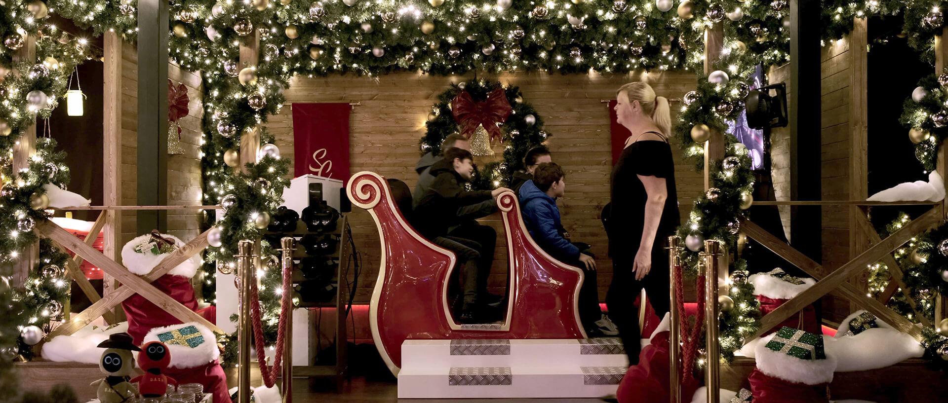 vr-sleigh-ride-2