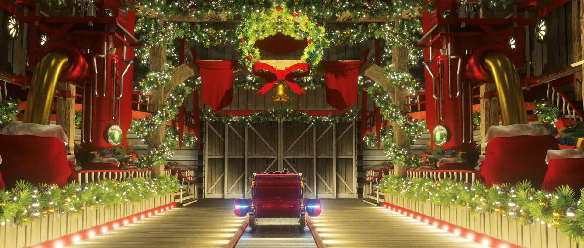 vr-sleigh-ride-4