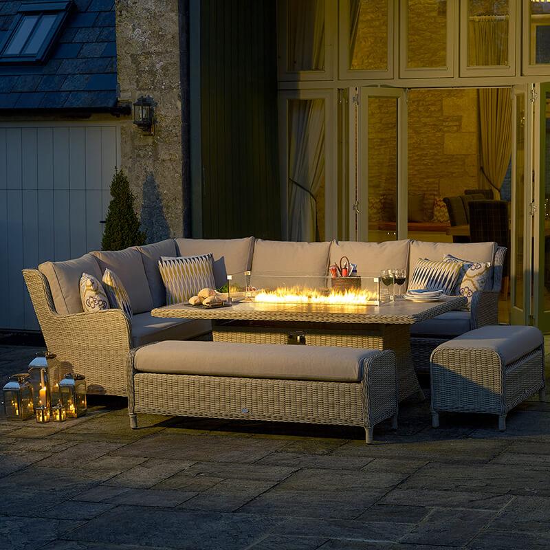 Garden Furniture Buy Online