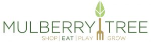 The Mulberry Tree Restaurant